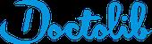 Doctolib-Logo